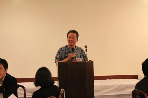 2012 Energy Meeting